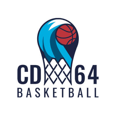 Comité Départemental de Basketball