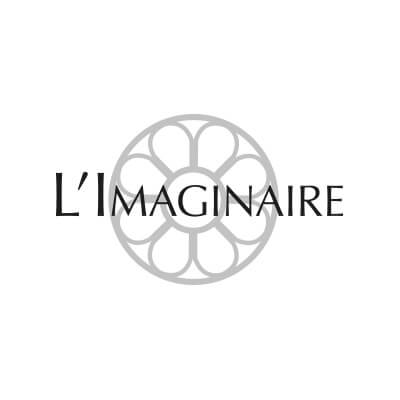L'imaginaire de Terrasson